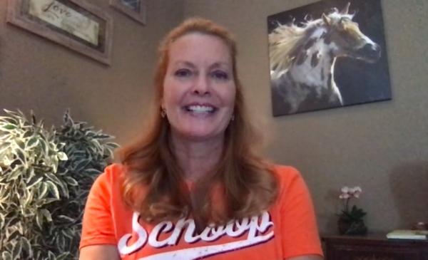 Teddie Ziegler Personal Coaching
